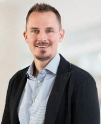 Tobias  Lamprecht