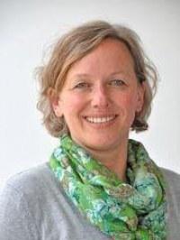 Ulrike Christina  Plaichinger