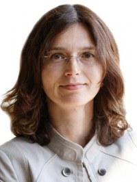 Ulrike  Fötschl