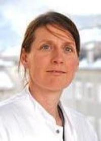 Ulrike  Metzger