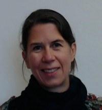 Ursula  Leitner