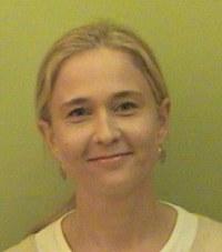 Ursula  Obermayer-Manzl