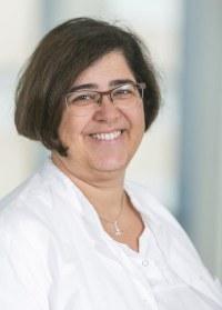 Ursula  Unterberger