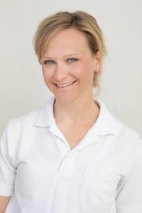 Veronika  Schwaiger