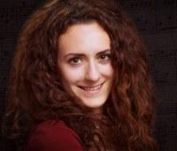 Viktoria  Steinacher