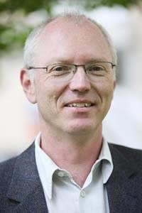 Wolfgang  Aichhorn