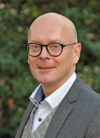 Wolfgang  Fürweger