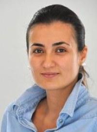 Yeliz  Yurttas