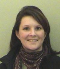 Yvonne  Kienberger